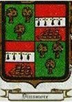 Dinsmore Coat of Arms