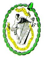 Emblem of the United Irishmen